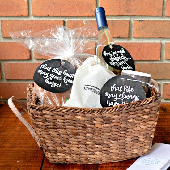 Best 25 practical housewarming gifts ideas on pinterest for What makes a good housewarming gift