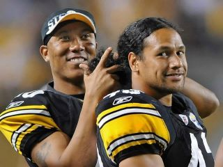 hines and troy