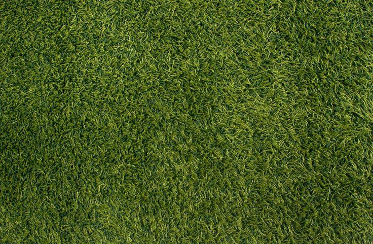 Outdoor shaggy on nurmikkoa mustuttava nukkamatto. www.mattokymppi.fi