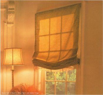 B w window fashions 23