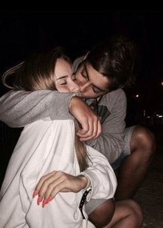 25 Cute Relationship Goals All Couples Should Aspi…