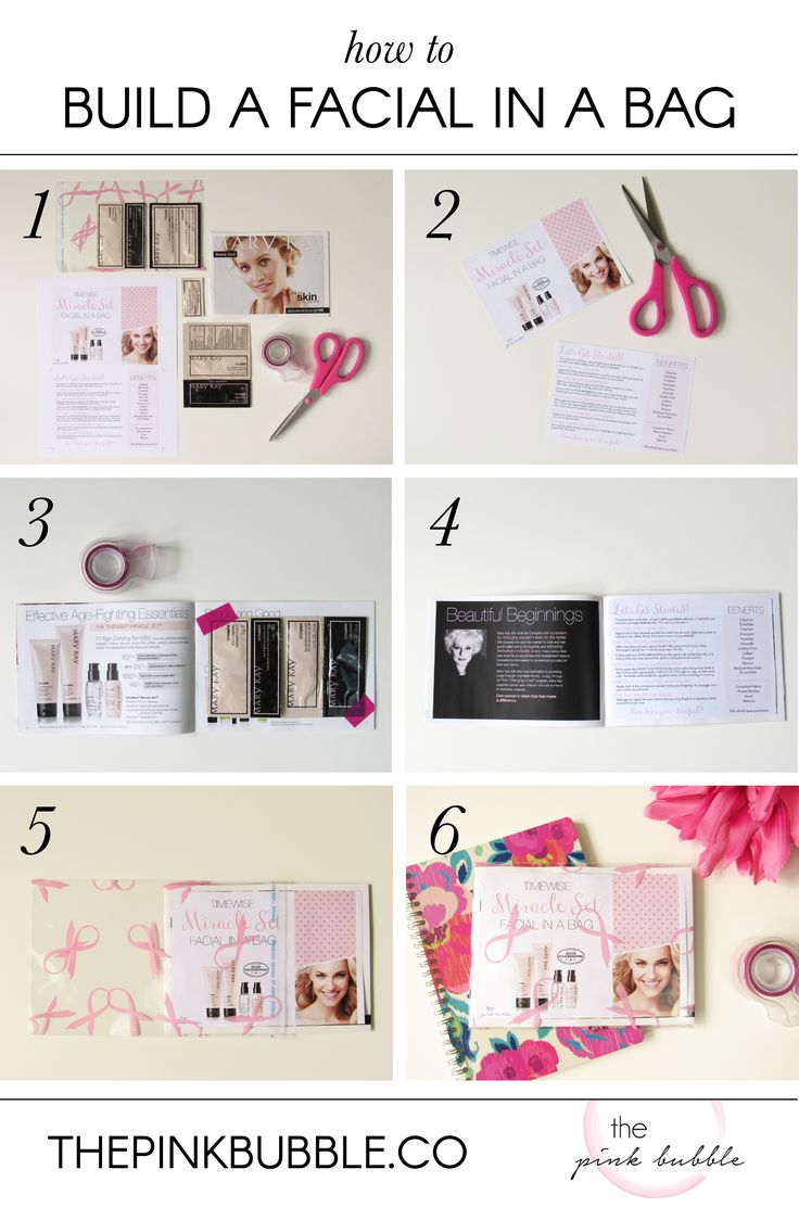 mary kay management The top 5 mistakes when tracking your mary kay® inventory  i have been helping with mary kay® inventory tracking/management for over 5 years now and i see the.