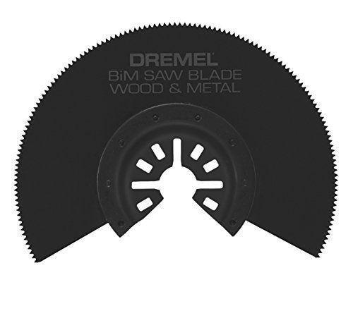 Dremel MM452 Multi-Max BiM Saw Blade, http://www.amazon.com/dp/B005LB6OY4/ref=cm_sw_r_pi_awdm_x_ujOhybW4FY4SD