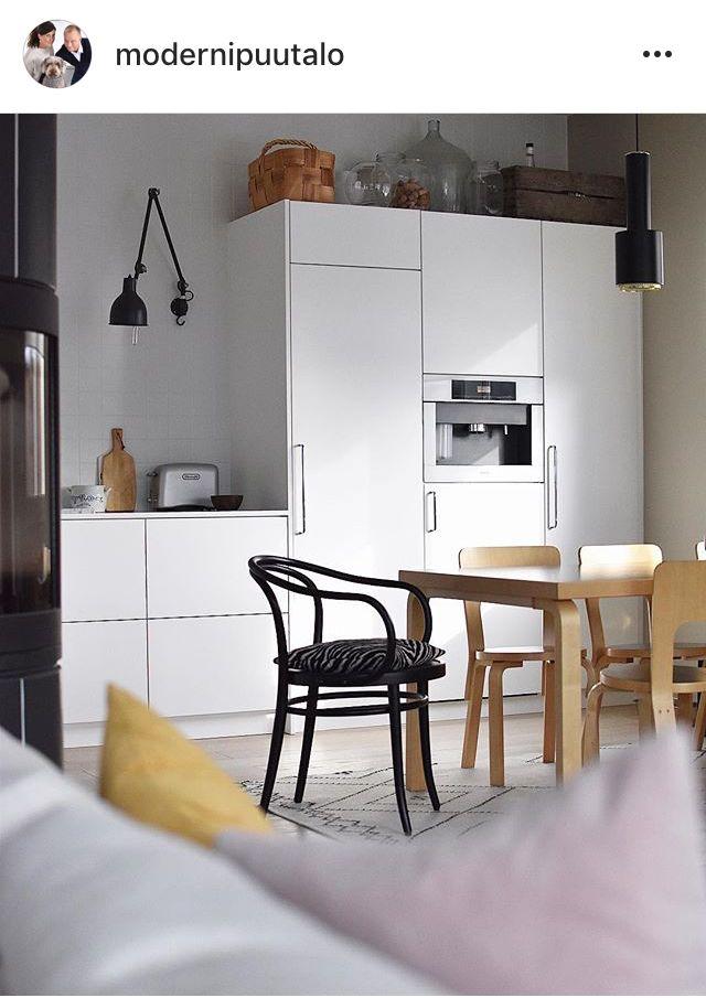Gemütlich Sarasota Küche Und Bad Inc Fotos - Küchen Ideen ...
