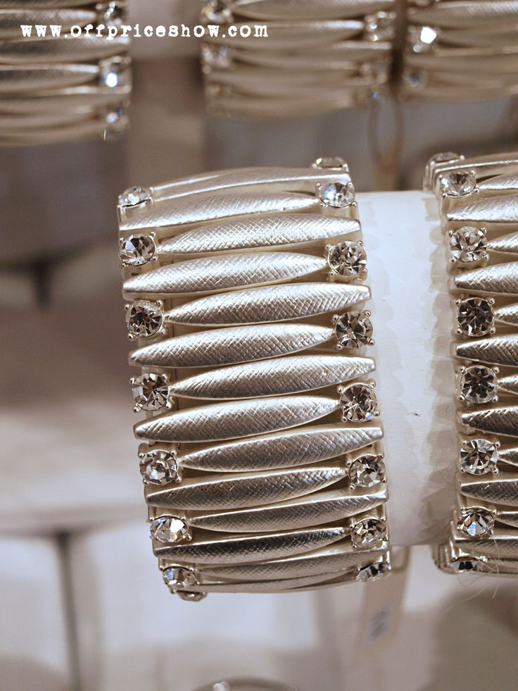 1000 images about contemporary bangles on pinterest