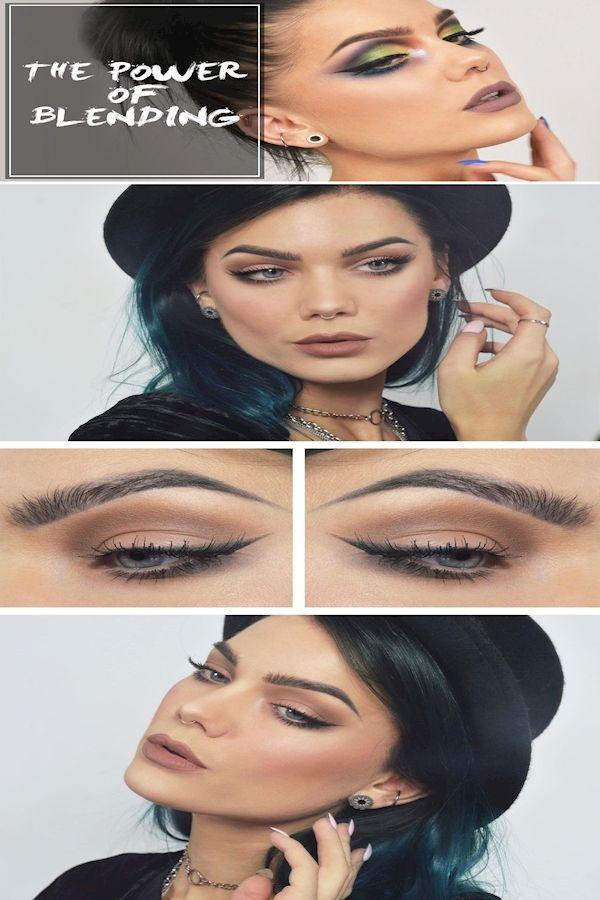 Best Cheap Makeup Brushes I Make Up Make Up Artist Jobs Makeup Artist Jobs Best Cheap Makeup Cheap Makeup Brushes