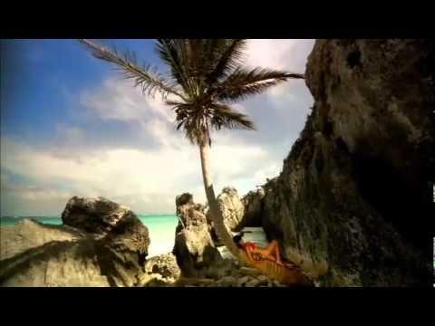 Venite a innamorarvi del Messico!  Cancún è una città di 628.306 abitanti dello stato di #QuintanaRoo nel Messico meridionale, affacciata sul Mar dei #Caraibi. Rinomata località turistica, sorge nella penisola dello #Yucatán e si affaccia sul golfo del Messico  Vi stupiremo con la magia del Sud-america  con le nostre proposte viaggi le migliore in qualità - prezzo. info viaggi moodeliteinfo@gmail.com