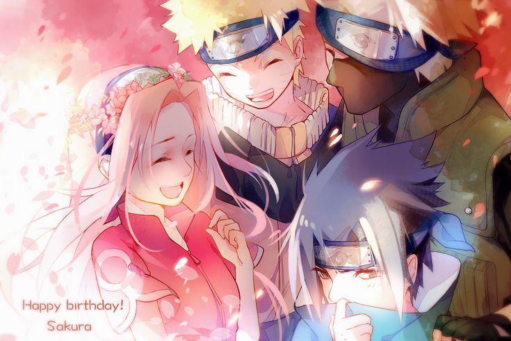 Tags: Fanart, NARUTO, Haruno Sakura, Uzumaki Naruto, Uchiha Sasuke, Hatake Kakashi, Pixiv, Team 7, Fanart From Pixiv, Pixiv Id 3354398