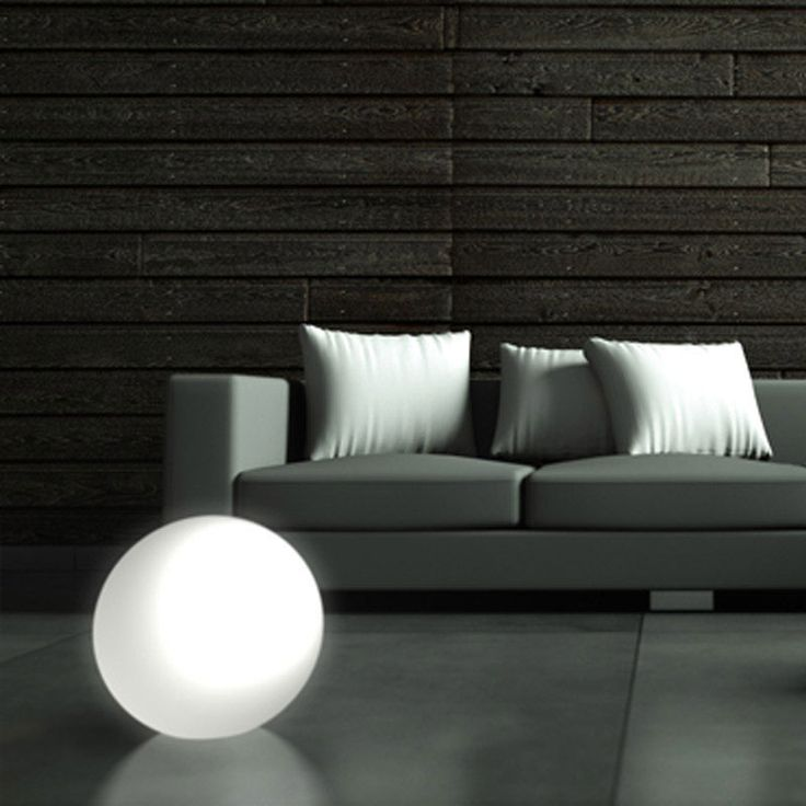 Netmasculine Lamps : + images about Masculine Lighting on Pinterest  Modern table lamps ...