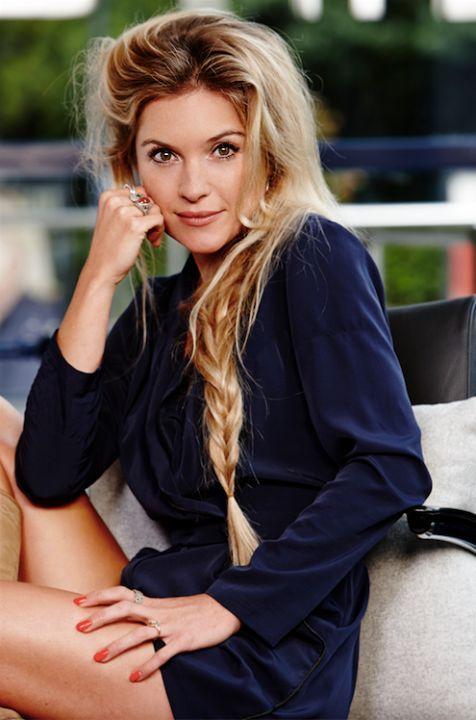 7 Best Lauren Verster Images On Pinterest Boho Style