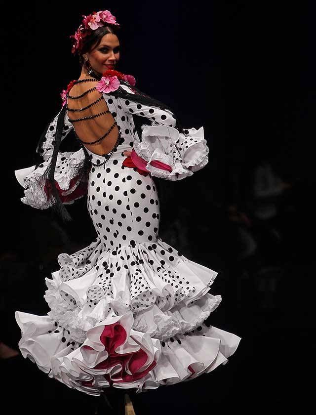 Flamenca.moda