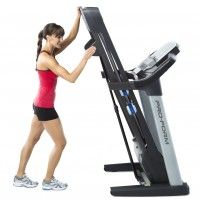 The Best Treadmill For Home