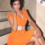 Rina Charaniya Hot