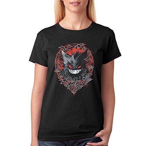 Evil Gengar for Women T Shirt (Small, Black) Bella (Pokemon) https://www.amazon.com/dp/B01MXD5743/ref=cm_sw_r_pi_dp_x_Hucjyb20PDKWC