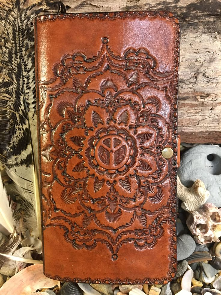 A personal favourite from my Etsy shop https://www.etsy.com/au/listing/550948191/handcrafted-leather-phone-case