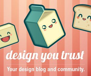 Sites with Royalty Free Images for Your Blog | SmokingDesigners