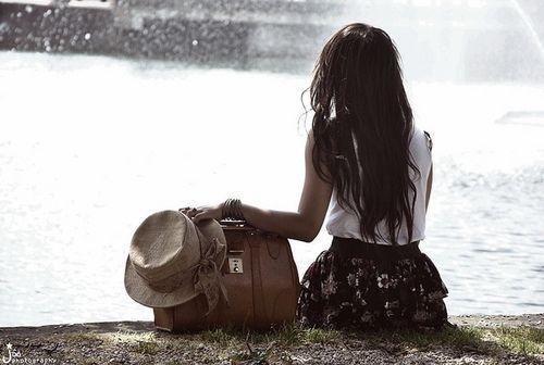 take me away <3