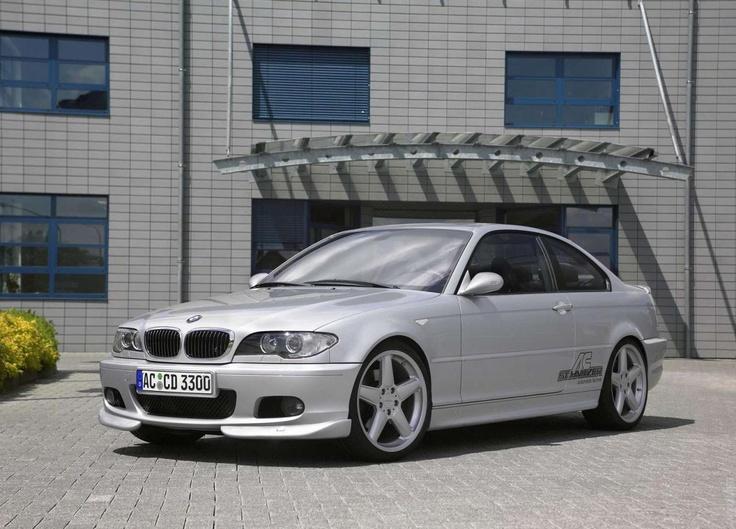 25 melhores ideias de E46 coupe no Pinterest  E46 m3 BMW e46 e