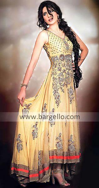 Anarkali Salwars, Anarkali Churidar, Buy Designer Anarkali, Pakistani Bridal Anarkali Suits Online D3254 Anarkali