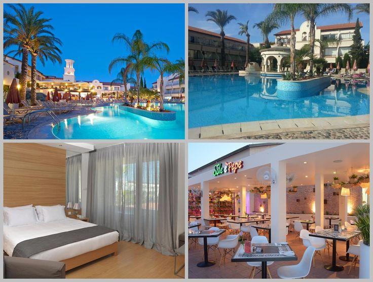 Кипр, Айя-Напа 44 364 р. на 8 дней с 27 августа 2017 Отель: Napa Plaza Hotel 4* Подробнее: http://naekvatoremsk.ru/tours/kipr-ayya-napa-246