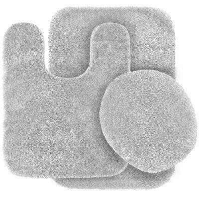 die besten 17 ideen zu traditional bath mats auf pinterest, Hause ideen