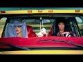Beyonce & Lady Gaga - Telephone
