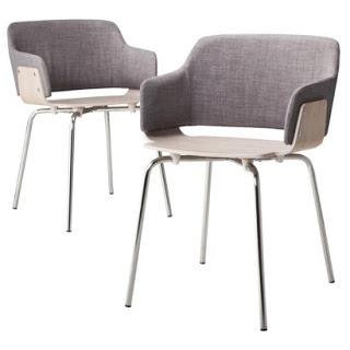 mid century modern target furniture mid century furniture pinterest mid century modern. Black Bedroom Furniture Sets. Home Design Ideas