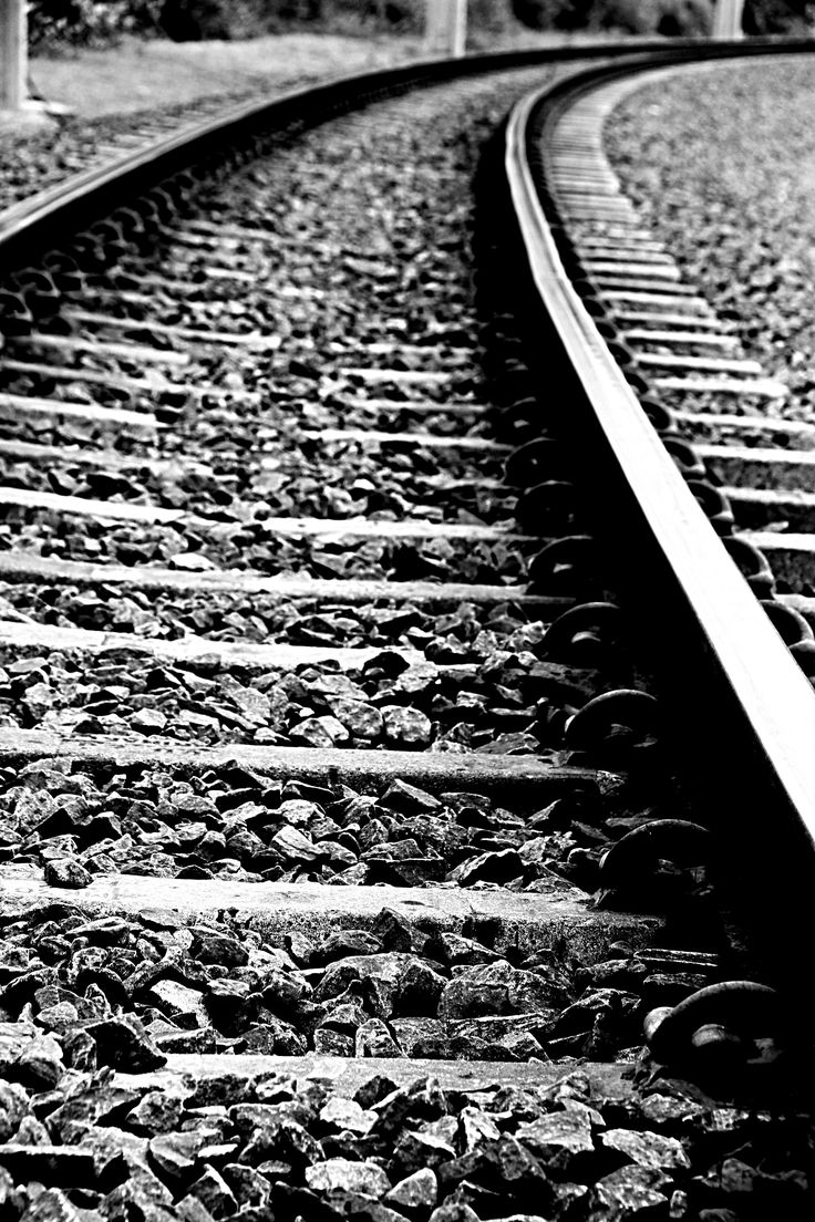 wish i could go on a long train ride.... captured with my d600