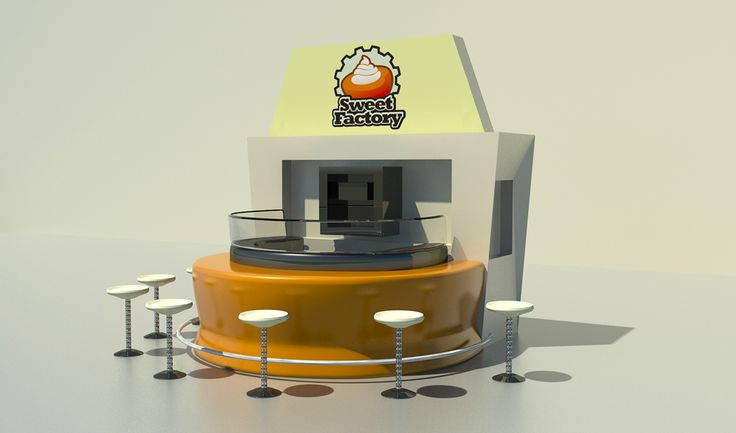 https://www.behance.net/gallery/11591679/Renderizado-Stand-Sweet-Factory