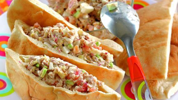 Салат стунцом впитах. Пошаговый рецепт с фото, удобный поиск рецептов на Gastronom.ru