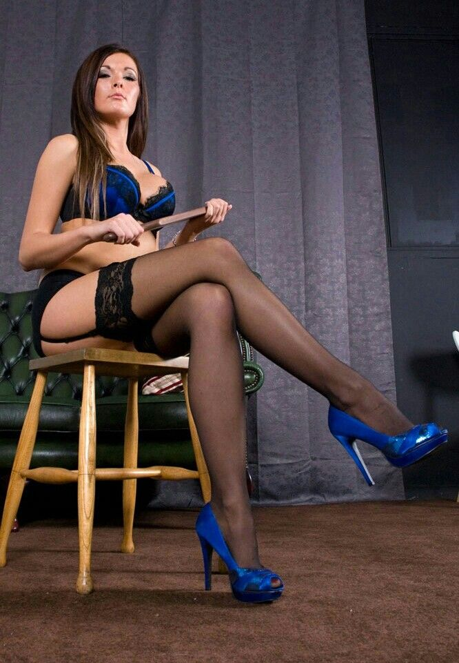 fetish pantyhose stockings Extreme nylons