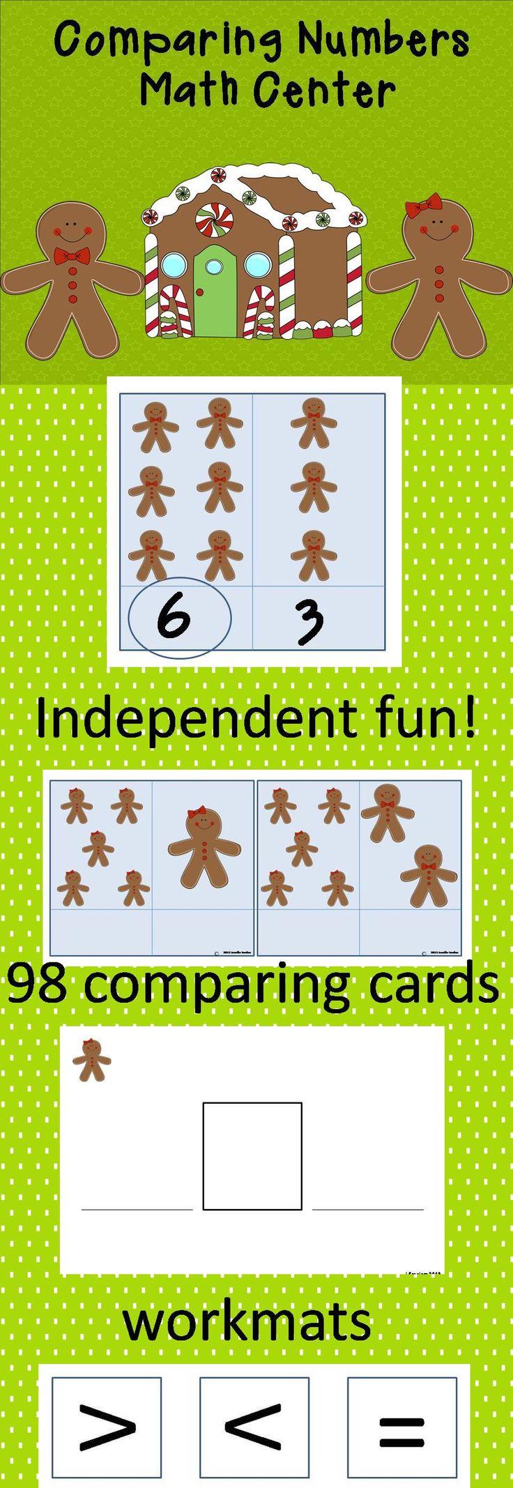19 best Decomposing images on Pinterest | Preschool, Kindergarten ...