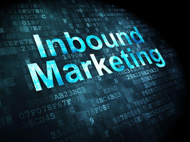 Inbound marketingové trendy pre vaše web stránky. Využite váš webdesign aj v rámci inbound marketingovej stratégie!