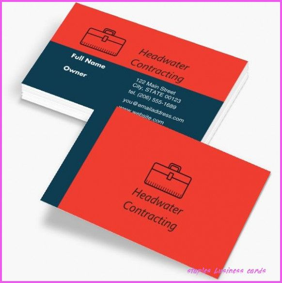 The Shocking Revelation Of Staples Business Cards Staples Business Cards Https Free Business Card Templates Printing Business Cards Business Card Template