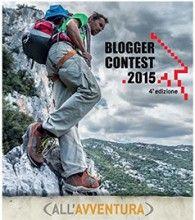 http://altitudini.it/blogger-contest-2015-allavventura-4a-edizione/