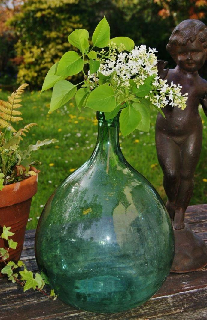 221 Best Carboys Amp Demijohns Images On Pinterest Glass