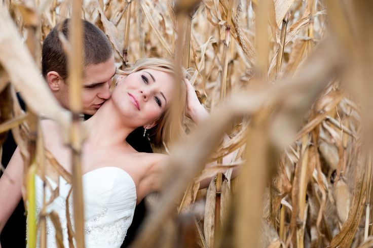 Plener ślubny #fotografiaslubnatorun #4moments