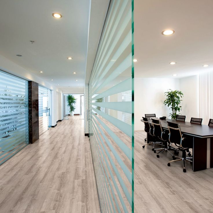 Kraus Crossroads Cap Cod Laminate #GRFlooring #laminate #flooring #light