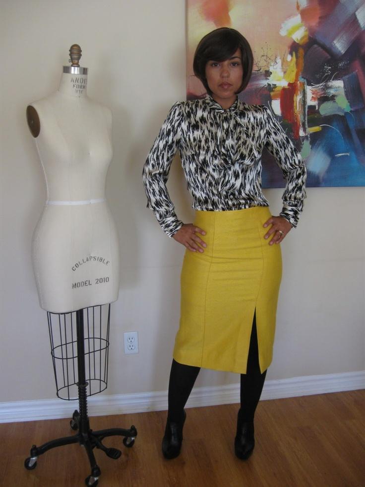 17 Best Images About Mimi Goodwin On Pinterest Diy Dress