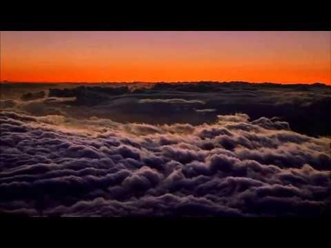 pink floyd echoes (deep silence versión) - YouTube | Pink ...