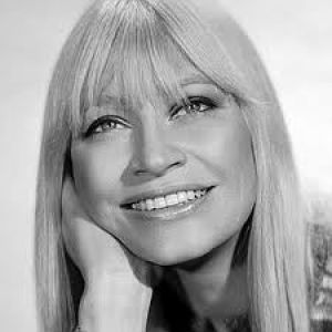 Mary Travers of Peter Paul and