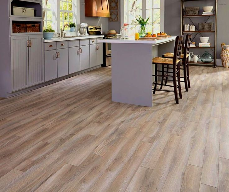 Best And Cost Of Laminate Flooring Vs Hardwood Flooring