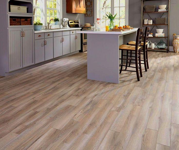 Best and Cost Of Laminate Flooring Vs Hardwood Flooring