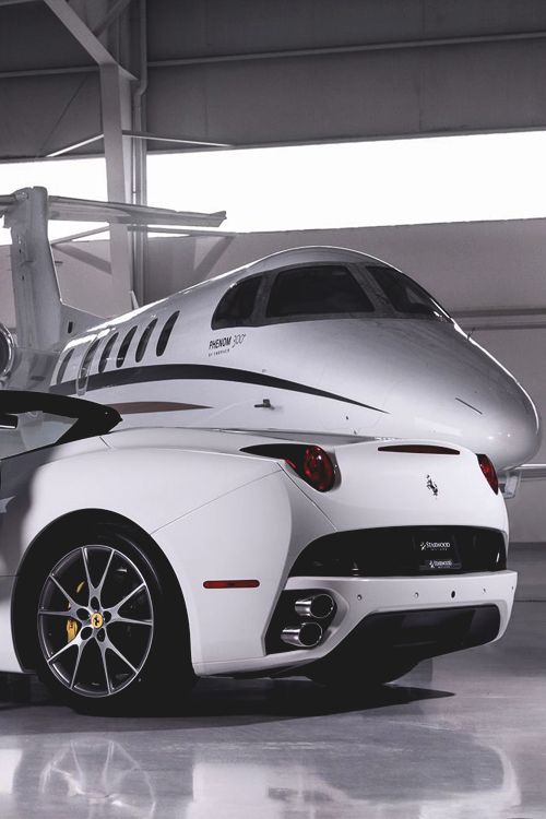17 Best Images About Luxury Lifestyle On Pinterest Mansions Cars And Bugatti