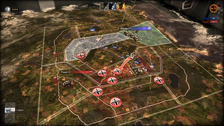 20 Recreating A Real Time Strategy | real time strategy, real time strategy analyst, real time strategy games 2016, real time strategy games android, real time strategy games for mac, real time strategy games free, real time strategy games online, real time strategy games ps4, real time strategy ios