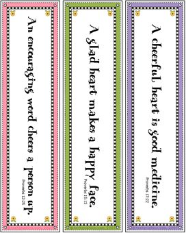 Printable bookmarks template printable alphabet bulletin for Letters for bulletin boards templates
