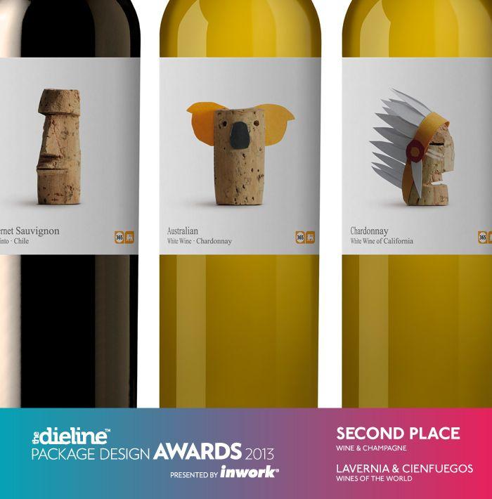 DLAwards13 wine2 1