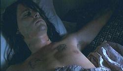 Shirtless in bed xxxxxxxxxxxxxx
