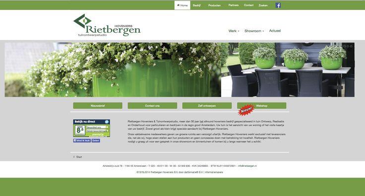 www.rietbergen.nl