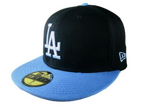 Los Angeles Dodgers New era 59fifty hat (37) , shopping online  $4.9 - www.hatsmalls.com